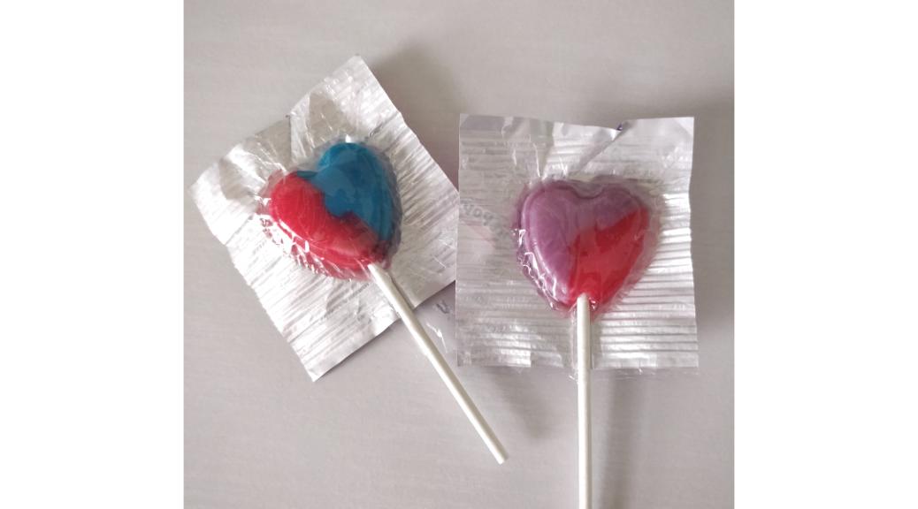 valentine'sdaycandy
