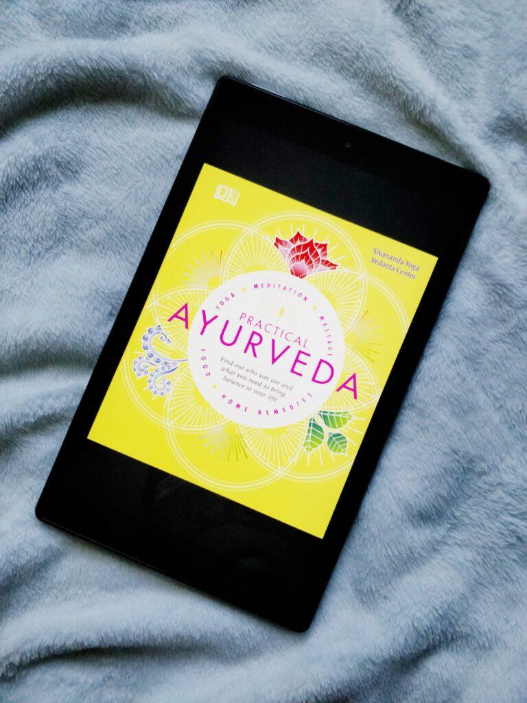 Pratical Ayurveda