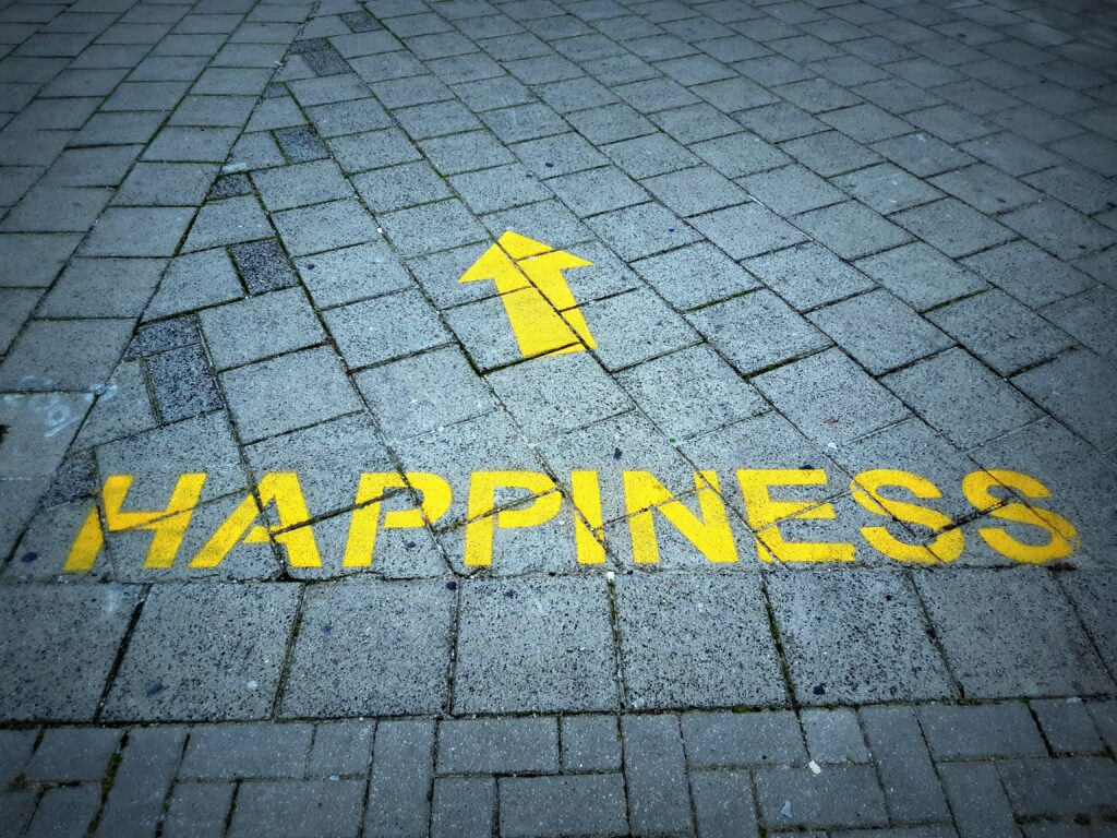 happinessboosters